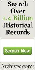 Free Family Tree Search & Genealogy Records at Hidden Genealogy