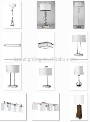 2015 New Best Price Power Outlet Hotel Table Lamp For Usa Or Canada Market - Buy Table Lamp With Power Outlet,Hotel Lamps With Outlets,Hotel Bedside Table Lamps Product on Alibaba.com
