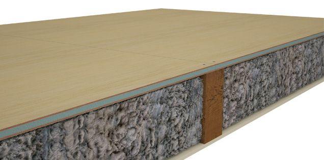 Reasons to upgrade your home's insulation