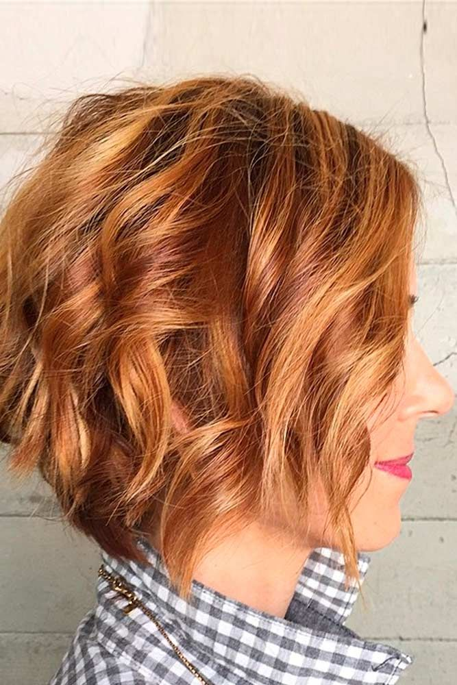 14 best Hairstyles for Thick, Coarse, Wavy Hair images on Pinterest | Braids, Best hairstyles ...