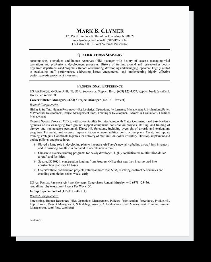 dance teacher resume pdf