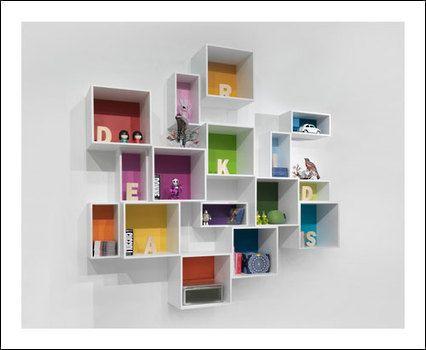 Dear Kids Children's Bedroom Furniture for Kids Beds, bunk beds