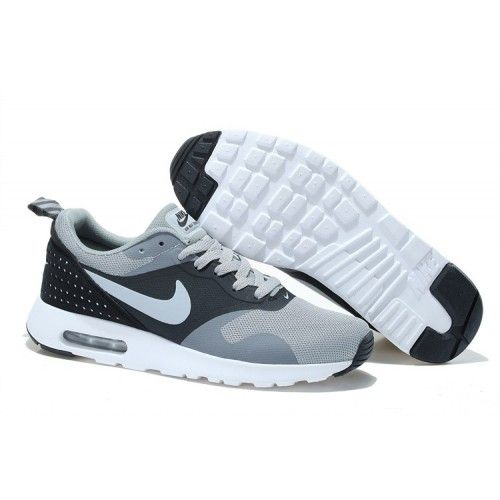 Nike Air Max Thea Print Natural Light Grey Deep Grey Black Mens Shoes &  Trainers Off Clearance