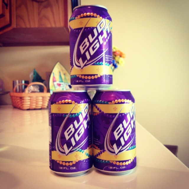 18 best budlight images on pinterest root beer beer and ale mardi gras budlight mozeypictures Choice Image