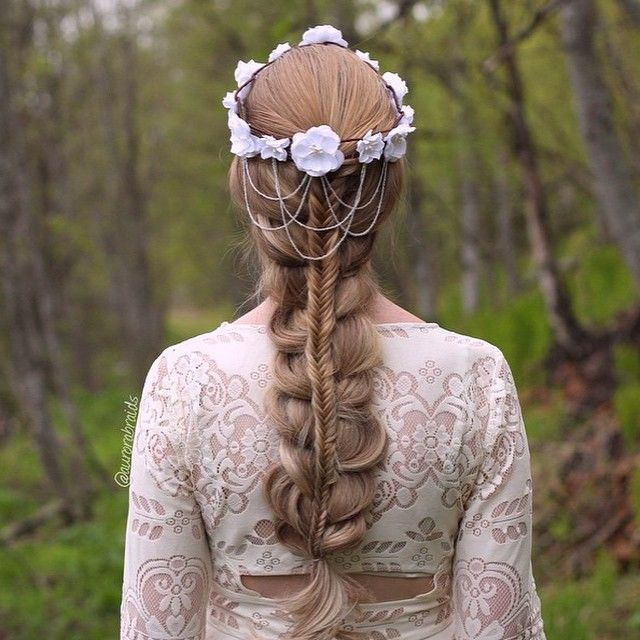 #pretty #style #dutch #sweet #stylish #summer#season#braid #brown #nice#braids #brunett #beautiful #pretty #f4f #follow #french #fashionable #follow4follow