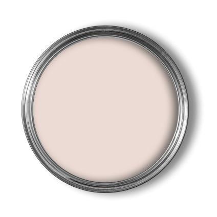 Flexa muurverf Creations extra mat stylish pink 1L | Praxis