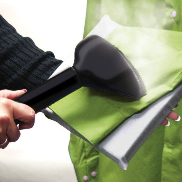 Fabric Steamer Reviews http://www.buynowsignal.com/fabric-steamer/fabric-steamer-reviews/