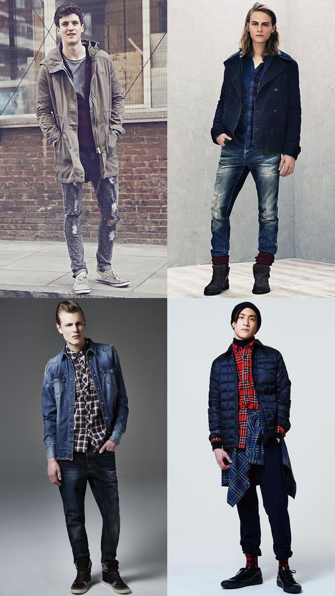 estilo-masculino-grunge-moda-para-macho