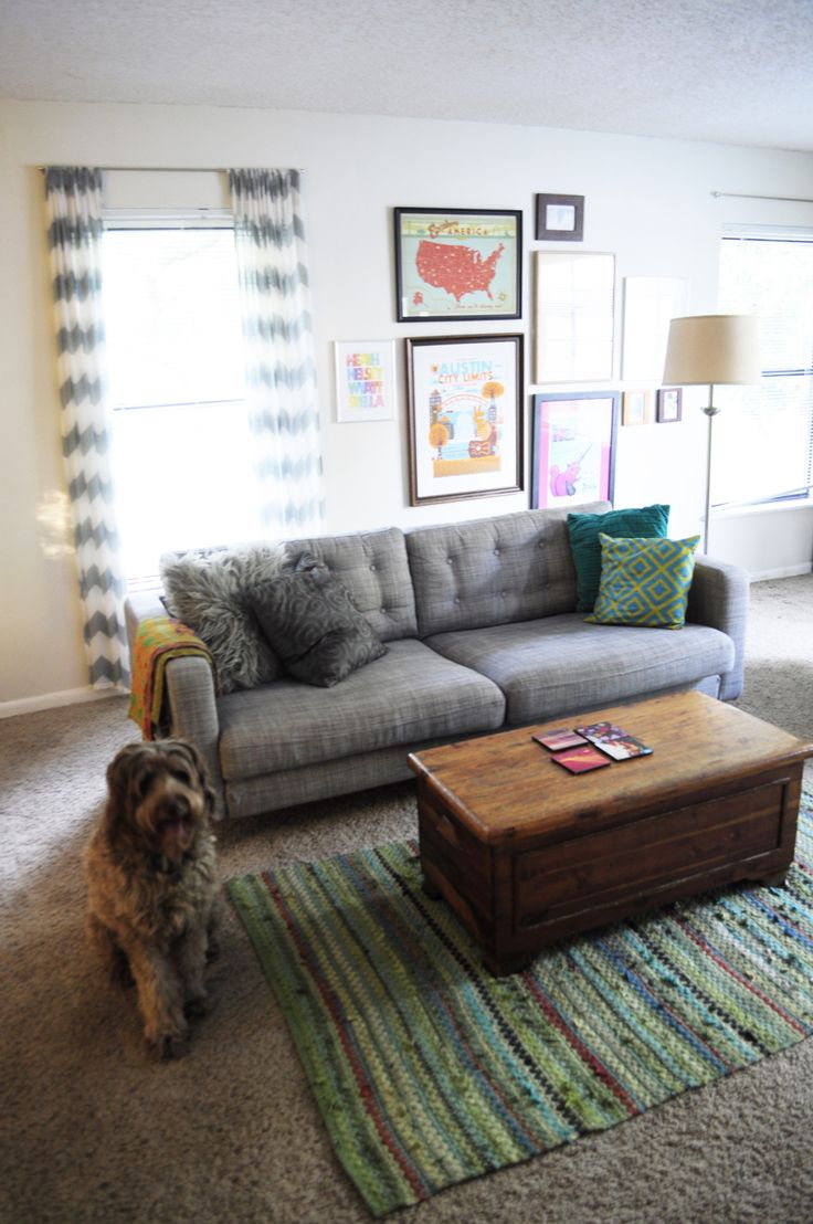Old Couches Best 25 Couch Makeover Ideas On Pinterest Sofa Reupholstery