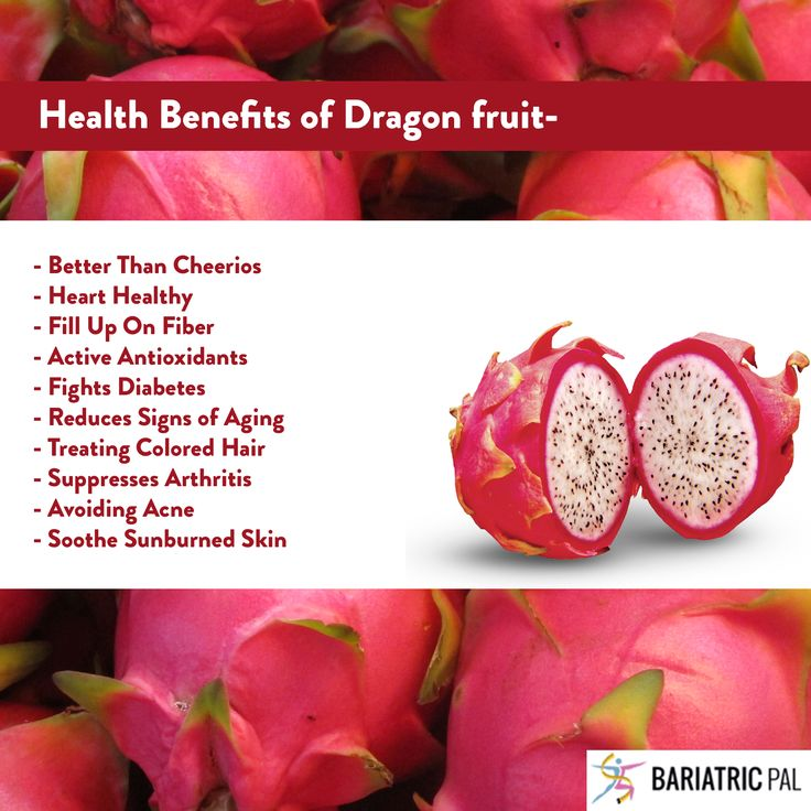 Health benefits of dragon fruit wls healthyfruit