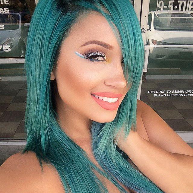 Jessica Kylie Gorgeous Hair Pinterest Jessica Kylie