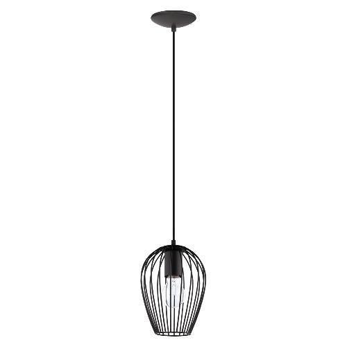 80 best images about luminaire on pinterest ceiling lamps pendant lights a - Petite suspension luminaire ...