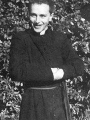 Lorenzo Seminarista