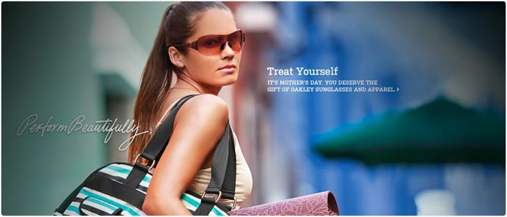 So lucky to find a online Ray-Ban outlet, As low as $13.20 | See more about ray ban outlet, ray bans and outlets.