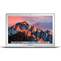 Apple Macbook Air 13-inch 1.8Ghz i5/8GB RAM/128GB …