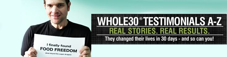 Whole9   Paleo Nutrition, Nutrition Workshops, Nutrition for Health and Fitness Facilities, and the Original Whole30 Program, Designed to Change Your Life in 30 Days