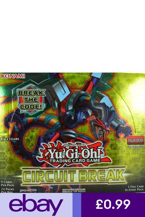 Yugioh Image By Halie Hershman On Hz Yugioh Trading Cards