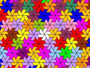 epp tesselations