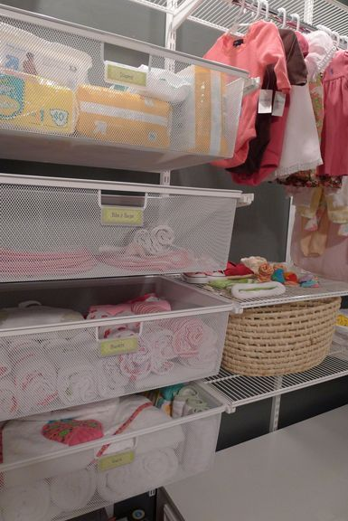 Organization Store news4woman.tk is the online home of Organize-It, your storage and organization resource, and is proud to offer customers great products for organizing their home and simplifying their lives.