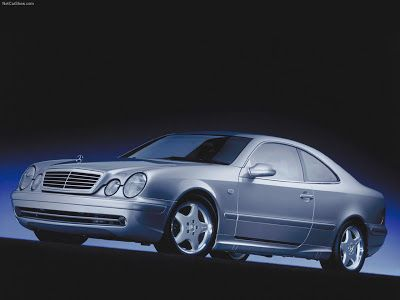 1999 Mercedes-Benz CLK430 Coupe -   am i faster - queue - Mercedes-benz clk-class - wikipedia  free encyclopedia The mercedes-benz clk-class is a series of mid-size luxury coupés and convertibles produced by german car manufacturer mercedes-benz in two ge