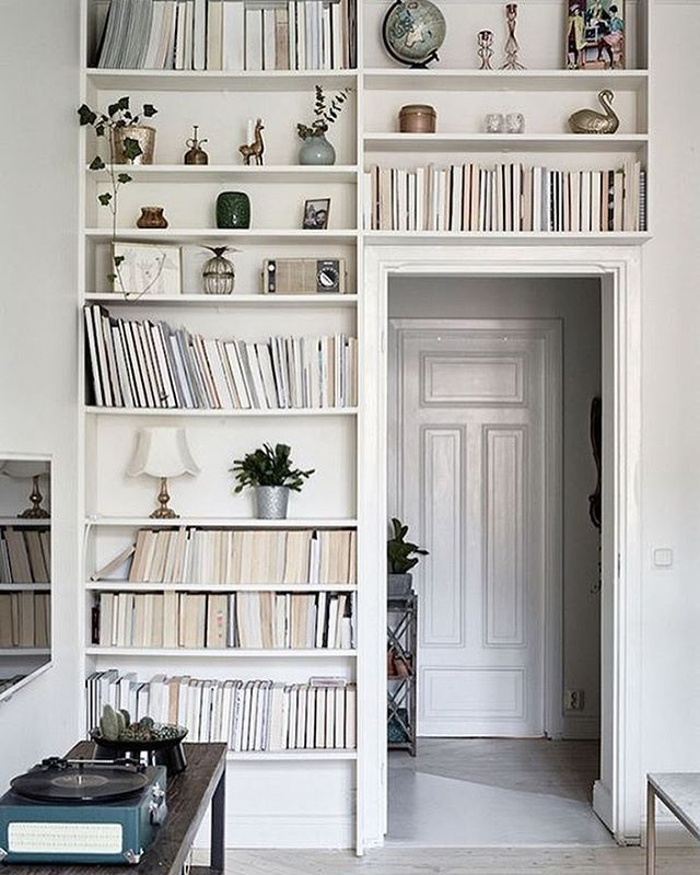 Goal ☝️ #interiorcherry  Bilde: Pinterest