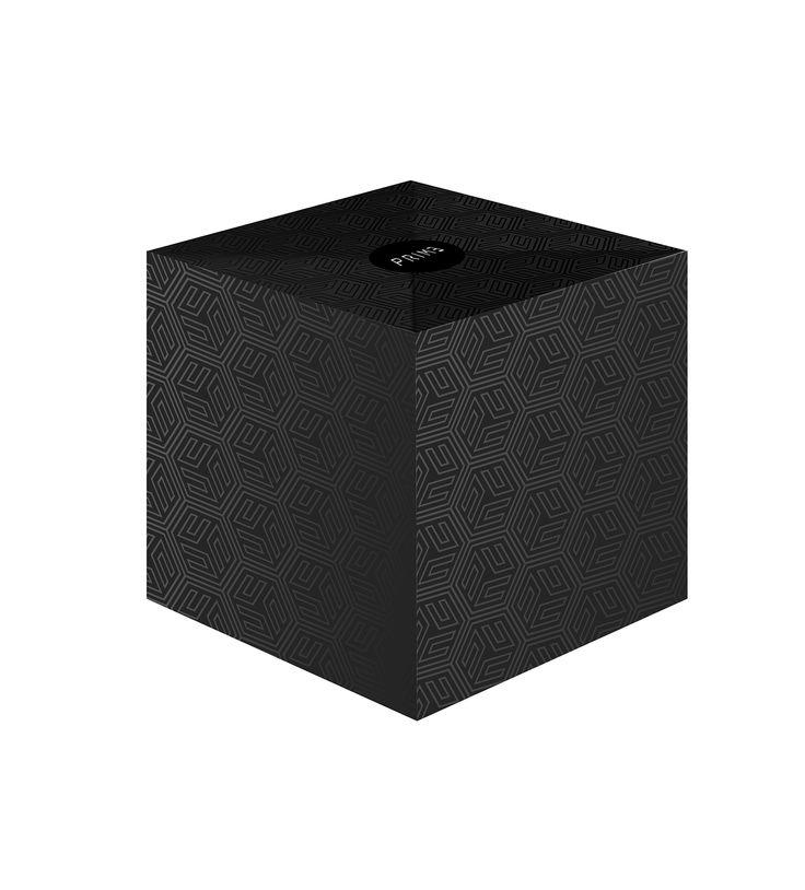 256 best Colors About \/Black images on Pinterest Package design - k amp uuml chen luxus design