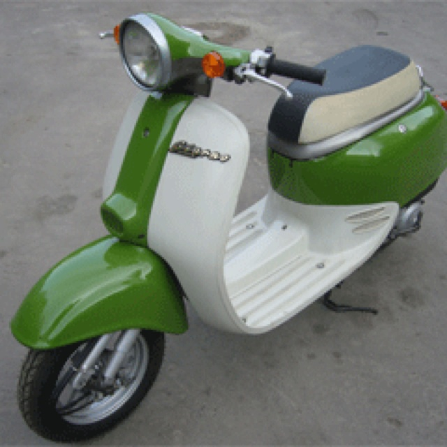 1000+ images about Vespa Stella Giorno on Pinterest   In ...