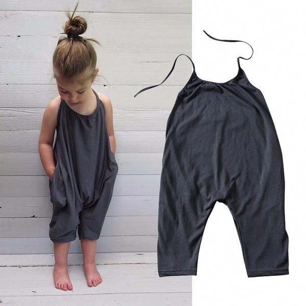 Low Cost Children S Clothing #StoreForKidsClothing #KidsFashionDIY