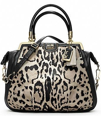 17 Best images about Coach Bags on Pinterest