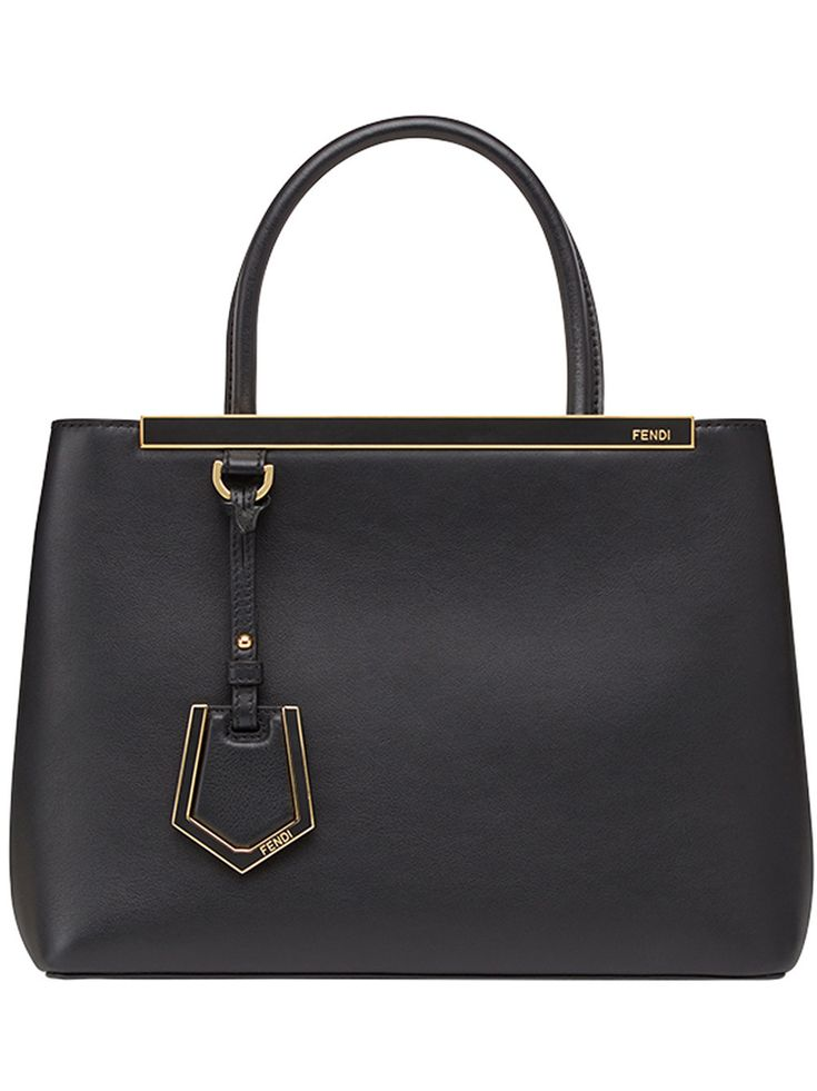 #fendi #bag #2jours #tote #iconic #chic #woman #style #fashion     www.jofre.eu