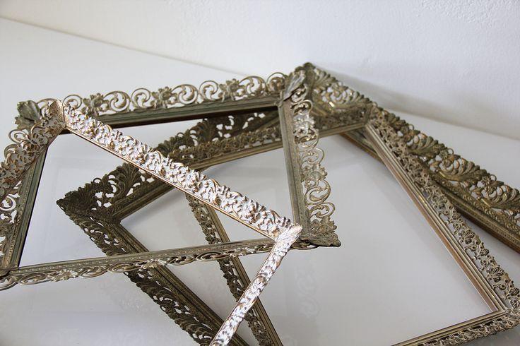 http://www.littlevintagerentals.com/decor-props-metal-industiral