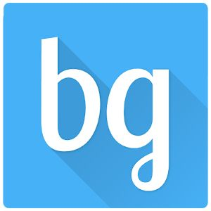 BG Monitor Diabetes Click the VISIT button to view and
