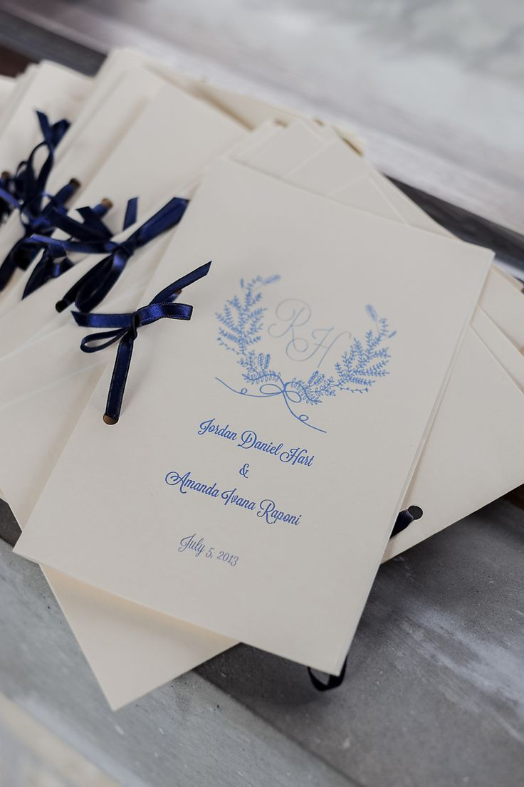 Photography: Alyssa Alkema Photography - www.alyssaalkema.com Stationery: Pomegranate Letterpress + Design  - pomegranateletterpress.com/   Read More on SMP: http://www.stylemepretty.com/canada-weddings/ontario/2014/01/03/classic-cambridge-mill-wedding/