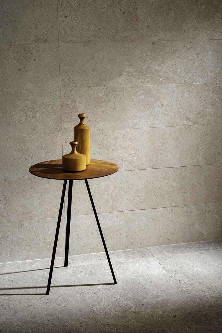 #Marazzi #Mystone Gris Fleury Bianco Rettificato 30x60 cm MLKL | #Gres #pietra #30x60 | su #casaebagno.it a 32 Euro/mq | #piastrelle #ceramica #pavimento #rivestimento #bagno #cucina #esterno