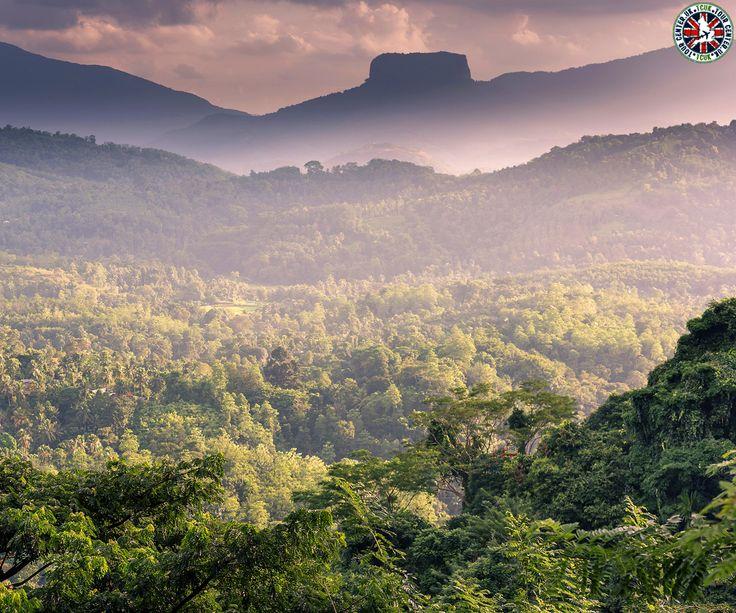 The Bible Rock, Sri Lanka       #asia #srilanka #biblerock #mountain #beautiful #tourdestination #tourism #holiday #tours #tourpackages #holidaypackages #placestovisit #placestotravel #citybreaks #shortbreaks #travelstoke #airfares #travelbug #tourdeals #worldtravel #touristattractions #tourcenter #tourcenteruk #touragentsinuk       ☎ Contact us: 0203 515 0802      📱 WhatsApp: 0786 002 6636