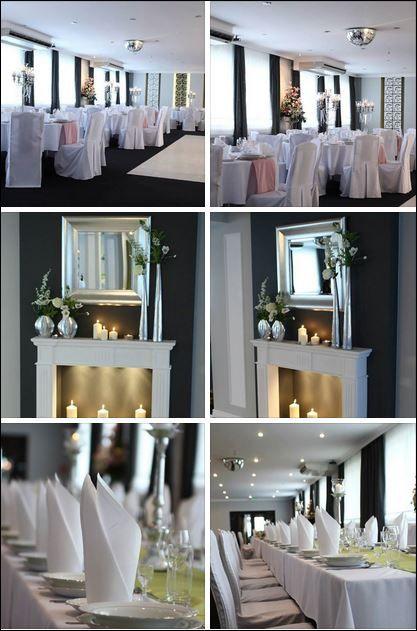 obrazki z weselnej sali