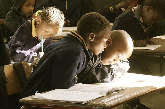 Tips dalam Mendidik Siswa di Sekolah Dasar dan Sekolah Menegah