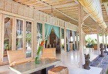 Mana Sari - Vacation Home in Ubud