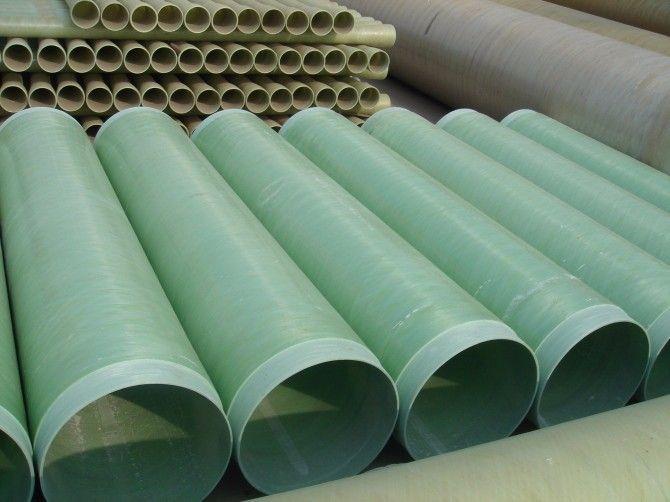 DN300-4000mm GRP/FRP pipe filament winding machine, View frp
