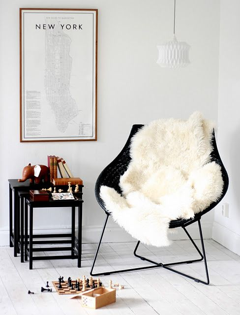 25 Best Ideas About Comfy Chair On Pinterest