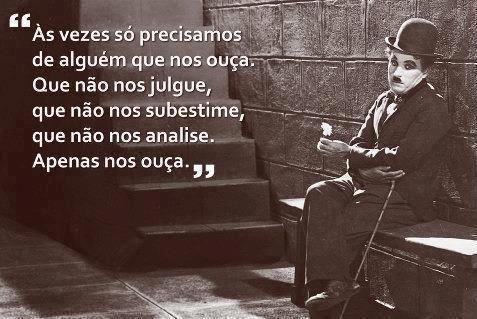 Imagens de Charlie Chaplin
