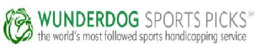 """Best Sports Handicappers - Wunderdog    """"Wunderdog one of the best sports handicappers and your No. 1 source for premium and free sports picks. For more details visit website."""""""