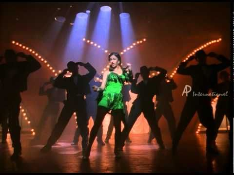 Iruvar Tamil Movie - Hello Mister Ethirkatchi Song   Mohanlal   Aishwary...