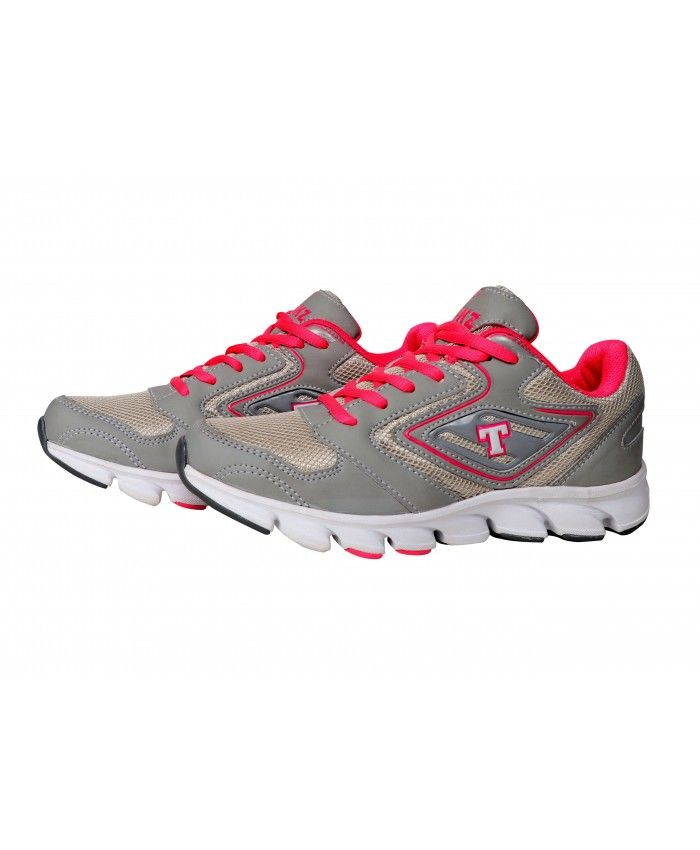 48a08a1e457933 Buy Shoes for Men, Women & Kids Online in India at Shiv-Naresh. Shop ...