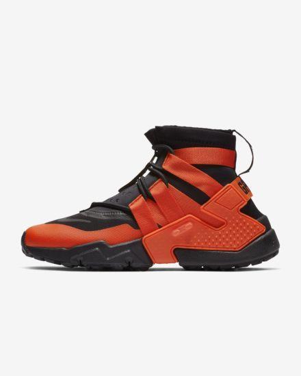 cheap for discount 6d507 a0ff6 Air Huarache Gripp Men's Shoe in 2019 | Gift Ideas | Shoes, Air huarache,  Nike air huarache