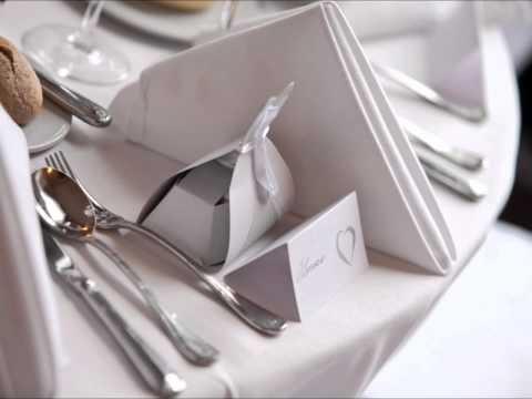 Weddings @ Middleton Park House