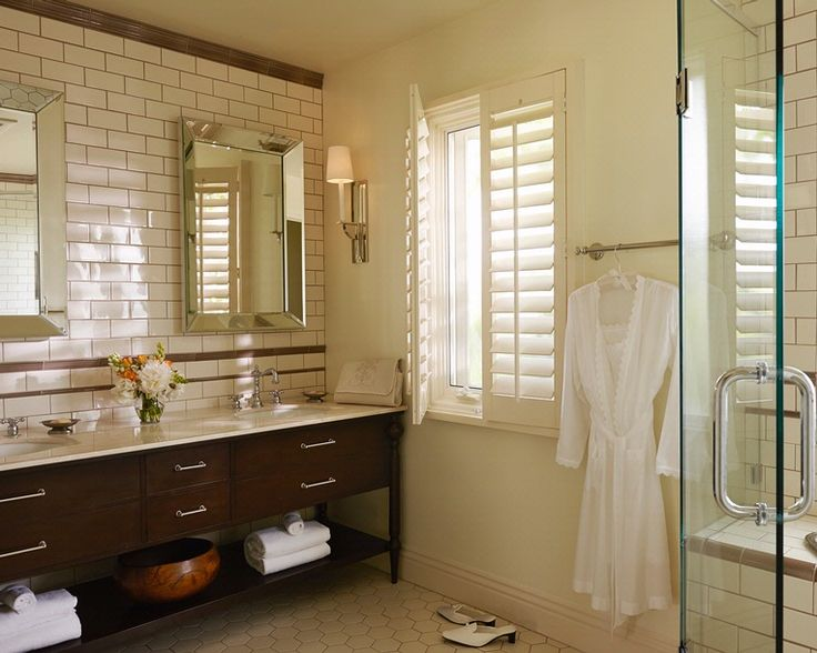 Exceptional San Diego Hotel In RSF The Inn At Rancho Santa Fe Offers Lush Landscaped Grounds And A Variety Of Charming Accommodations For Your Perfect
