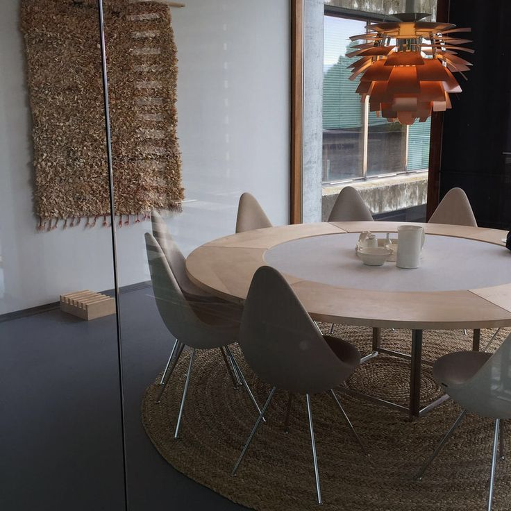 Fabulous Check This Out Danish Design Tour With Furnish Decorador De  Interiores.