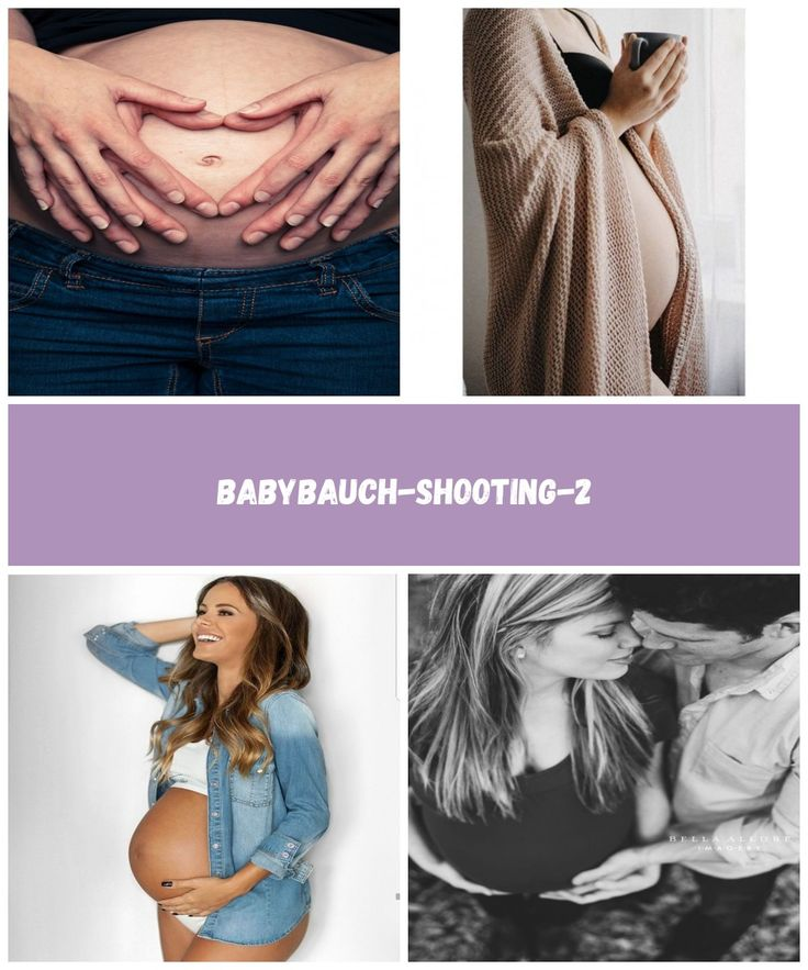 babybauch-shooting-2 – #babybauch #shooting – #Genel babybauch shooting babybauc…