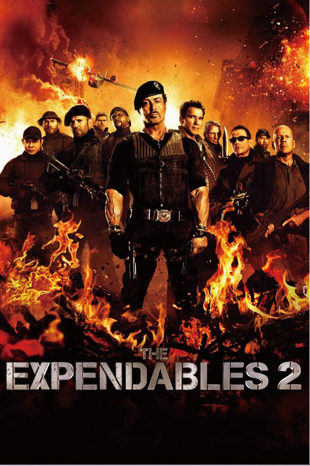 Free shipping,Expendables Movie,Poster HD HOME WALL Decor Custom ART PRINT Silk Wallpaper unframed -218